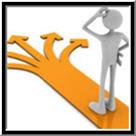 Servizi_web_usability2